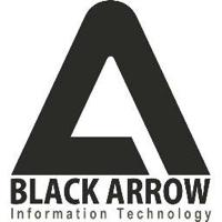 Black Arrow Miner
