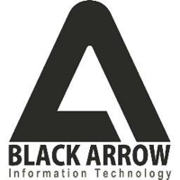 blackarrow